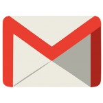 Communication-gmail-icon
