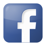 facebook-official-300x300